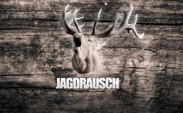 Jagdrausch